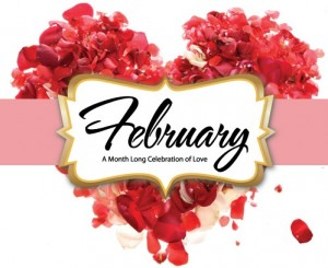 February-Month-of-Love-1-300x245